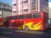 公車巴士-台西客運:台西客運  993-FM