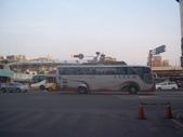 公車巴士-全航客運:全航客運   808-RR