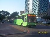 公車巴士-統聯客運集團:中台灣客運   KKA-6013