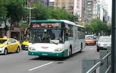 公車巴士-三重客運:三重客運     FAB-268