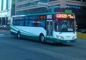 公車巴士-三重客運:三重客運     FAB-577