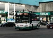 公車巴士-三重客運:三重客運     KKA-1385