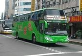 公車巴士-統聯客運集團:統聯客運     526-U6