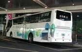公車巴士-首都客運 & 台北客運:台北客運    KKA-9965