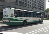 公車巴士-三重客運:三重客運    023-U7