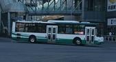 公車巴士-三重客運:三重客運    KKA-8008