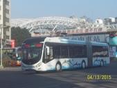 公車巴士-台中客運:台中客運    KKA-6359