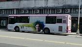 已除役的國道客運.市區公車.公路客運相簿:東南客運    KKA-6582