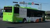 公車巴士-統聯客運集團:中台灣客運    EAL-0601