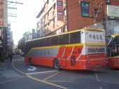 公車巴士-中壢客運:中壢客運  991-FP