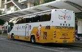 公車巴士-屏東客運:屏東客運    KKA-8628