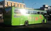 公車巴士-統聯客運集團:統聯客運     553-W2