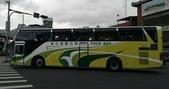 公車巴士-彰化客運:彰化客運    KAH-531