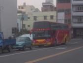 公車巴士-台西客運:台西客運 998-FM