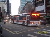 公車巴士-台中客運:台中客運 738-FY