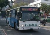 已除役的國道客運.市區公車.公路客運相簿:統聯客運    457-FP