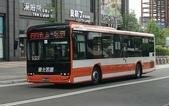 公車巴士-首都客運 & 台北客運:台北客運    KKB-1660