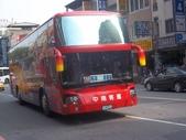 其他公車巴士相簿:中南客運 653-FP