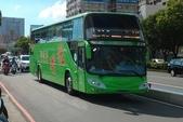 公車巴士-統聯客運集團:統聯客運     919-U3