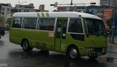 公車巴士-大都會客運:大都會客運    KKA-0666