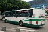 公車巴士-三重客運:三重客運    KKA-3210