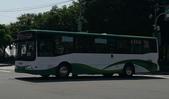 公車巴士-三重客運:三重客運   KKB-1575