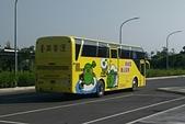 公車巴士-台西客運:台西客運     855-U9