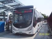公車巴士-台中客運:台中客運     KKA-6235