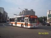 公車巴士-台中客運:台中客運  581-U8