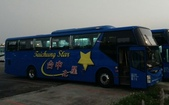 公車巴士-台中客運:台中客運    KKA-5561