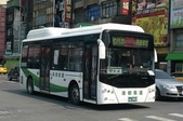 公車巴士-港都客運:港都客運    EAL-0952