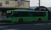 公車巴士-統聯客運集團:統聯客運    KKA-9902