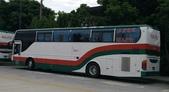 公車巴士-三重客運:三重客運    KKA-2792