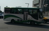 公車巴士-三重客運:三重客運   KKB-1593