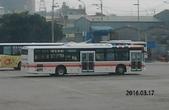 公車巴士-台中客運:台中客運    KKA-6061