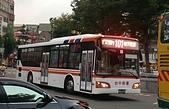 公車巴士-台中客運:台中客運     KKA-6293