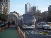 公車巴士-巨業交通:巨業交通     FAE-800
