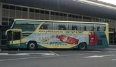 公車巴士-屏東客運:屏東客運 KKA-8661