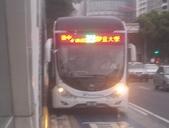 公車巴士-巨業交通:巨業交通     FAE-799