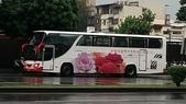 其他公車巴士相簿:杉林溪客運  KKA-6707