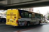 公車巴士-全航客運:全航客運   KKA-5616