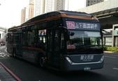 公車巴士-首都客運 & 台北客運:台北客運  EAA-138