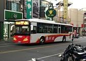公車巴士-日統客運:日統客運      865-U9