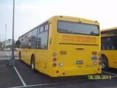 公車巴士-全航客運:全航客運 760-FX