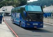 公車巴士-旅遊遊覽車( 紅牌車 ):旅遊遊覽車    396-W2