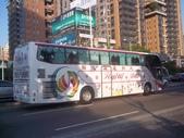 公車巴士-旅遊遊覽車( 紅牌車 ):旅遊遊覽車 237-EE