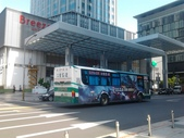 公車巴士-三重客運:三重客運    378-U6