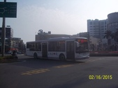 公車巴士-三地企業集團:府城客運  429-U9