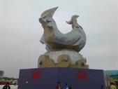 """休閒旅遊-""""元宵節""""台灣燈會:2017 年雲林台灣燈會 花燈照片-主燈座(1)"""