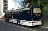 公車巴士-旅遊遊覽車( 紅牌車 ):旅遊遊覽車   087-W2